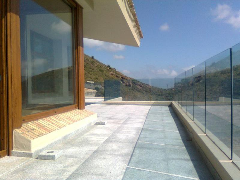 Spain La Manga Golf 4 Bed Villa For Sale €3,700,000