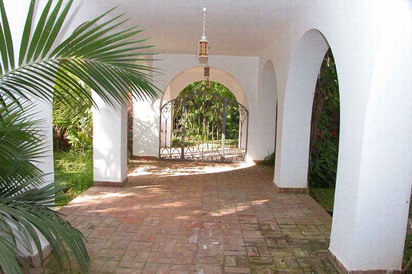 Spain 7 Bed Villa for sale in Estepona €5,750,000