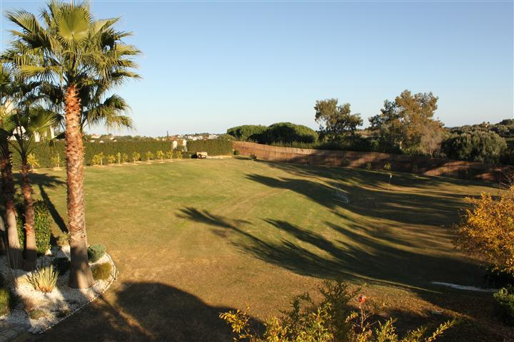 Spain 6 Bed Villa for sale in Sotogrande €7,500,000