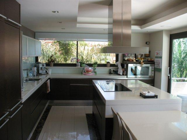 Spain 5 Bed Detached Villa for sale in Marbella €2,950,000