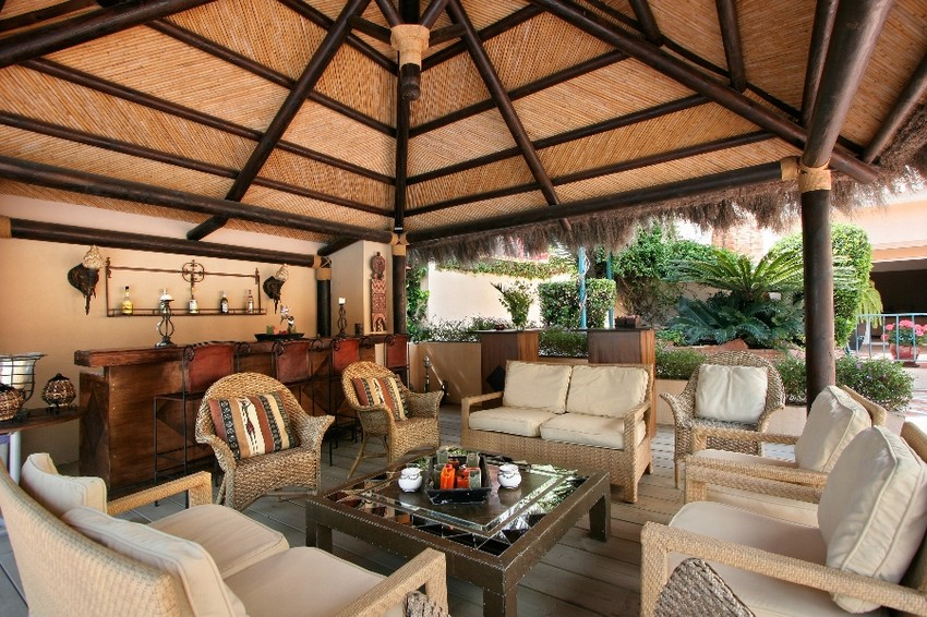 Spain 8 Bed Villa for sale in Marbella West €6,350,000