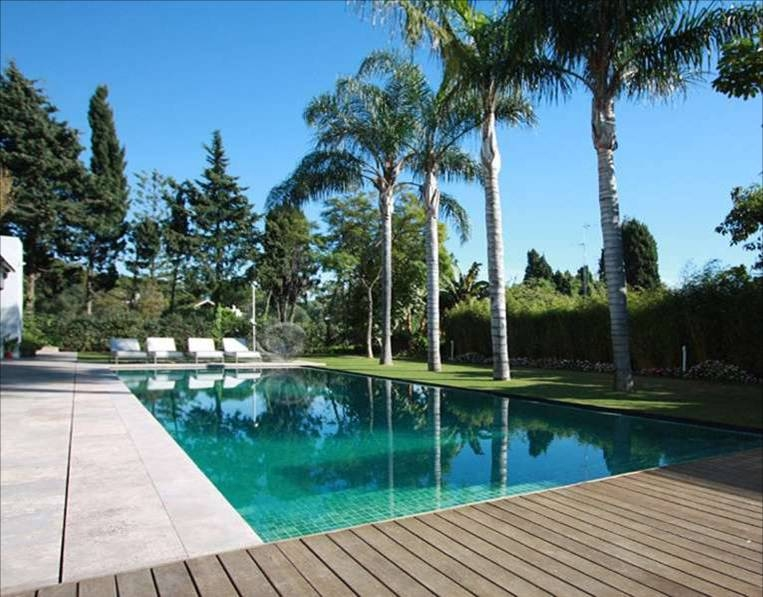 Spain Villa for sale in Marbella West, Marbella €9,800,000