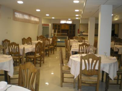Spain, Lo Pagan, Murcia, Costa Calida, 55 Bedroom Hotel For Sale €1,275,000