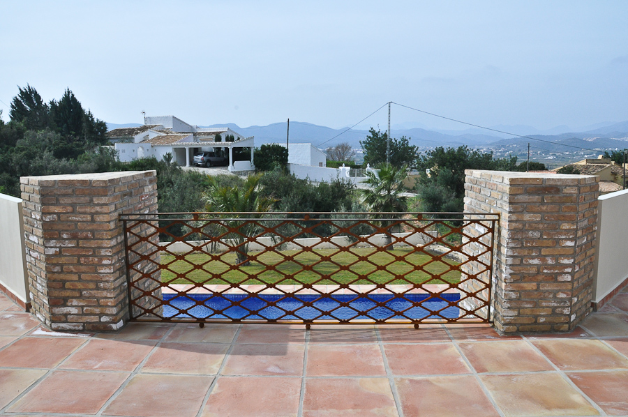 New luxury 3 bedroom detached property for sale Javea €995,000